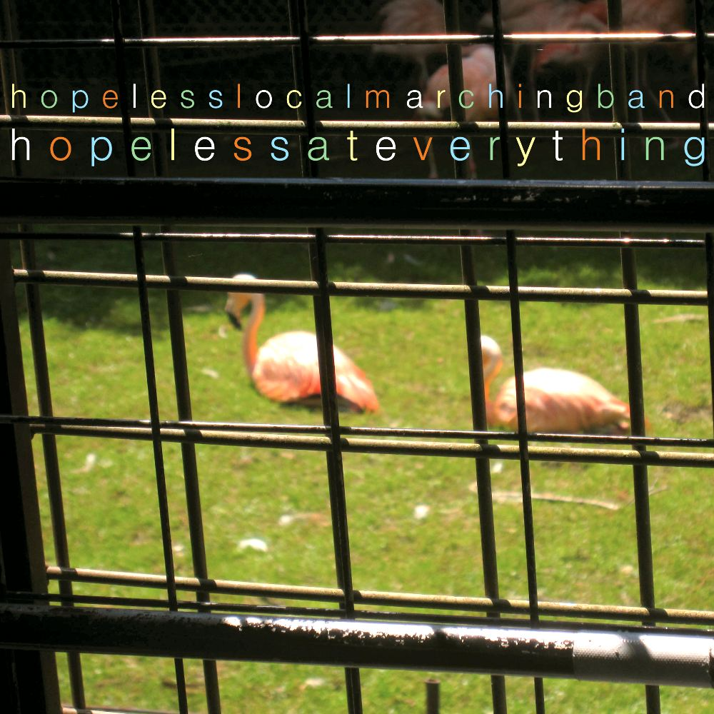 Hopeless_at_everything