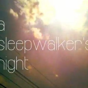hlmb_sleepwalker